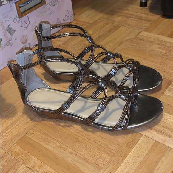 Circus by Sam Edelman Shoes - Shoes